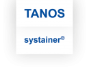 Tanos Systainer
