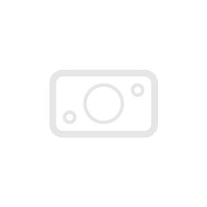 KammBar Set van 2 Citan (incl. ladingstops)