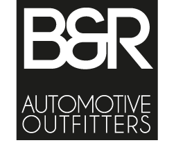 B&R Automotive Outfitters Nederland